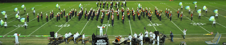 MarchingShow2015.png