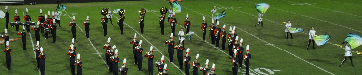 MarchingShow2015c.png