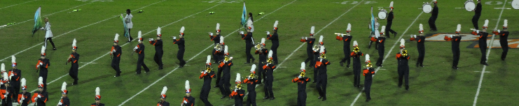 MarchingShow2015d.png