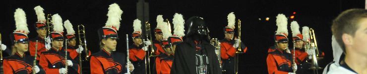 MarchingShow2015e.png
