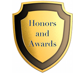 honors_and_awards_spaced.png